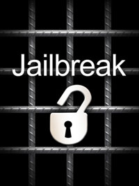 jailbreak-app-iphone