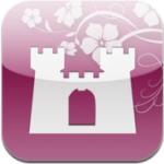 TopTrouwlocaties Nederlandse iPhone iPod iPad app