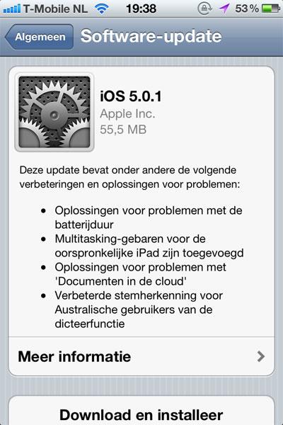 ios-501-update-ota