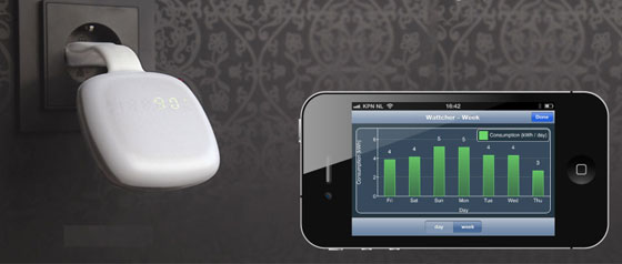 energiemeter-iphone