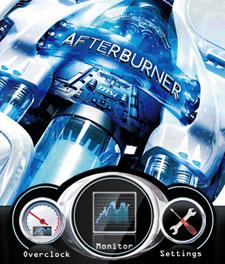 afterburner-ios