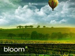 Bloom inspirerende video's header