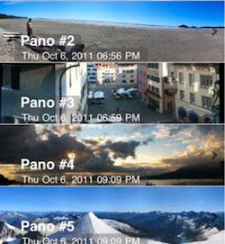 pano-fotos