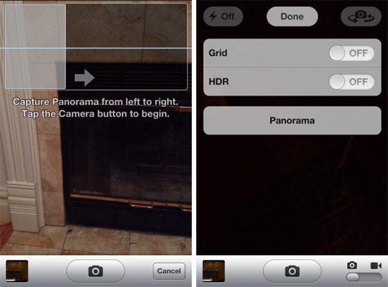 iphone-panorama-camera