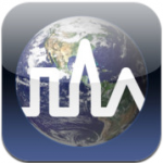World Travel Guide by Triposo iPhone iPod touch iPad
