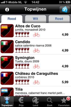 supermarkt-wijngids-iphone-2012