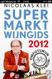 supermarktwijngids-2012-iphone
