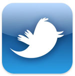 twitter-for-iphone-icoon