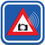 Flitsers.mobi verkeersinformatie flitsers radarcontroles op de iPhone