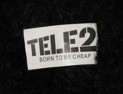 tele2-mobiel-internet
