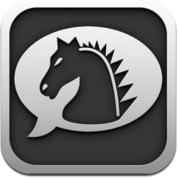Social Chess iPhone iPad iPod