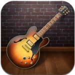 GarageBand iPhone iPod touch Apple muziek maken
