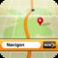 navigon now