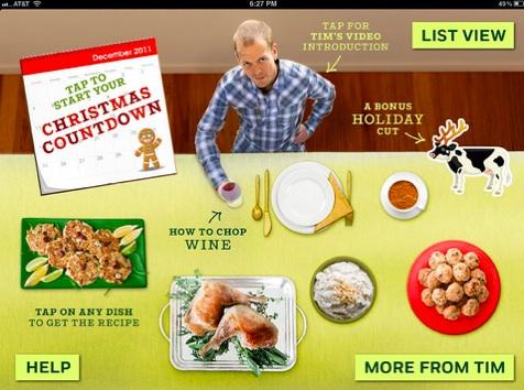 4-hour-chef-christmas-countdown