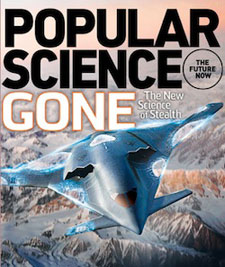 popular-science-ipad