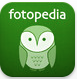 AW Fotopedia Wild Friends iPad