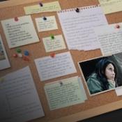Mac-tekstverwerker Scrivener komt naar iPhone en iPad