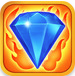 AW Bejeweled Blitz iPad iPhone iPod touch