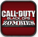 AW Call of Duty Black Ops Zombies iPad iPhone iPod touch