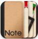 AW NoteLedge notities voor de iPad
