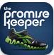 AW Reebok The Promise Keeper iPad