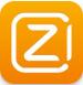 AW Ziggo TV iPad televisie kijken