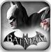 AW Batman Arkham City Lockdown iPad