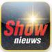 AW Shownieuws iPad