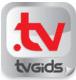 AW TVGids.tv iPad