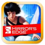 Mirror's Edge iPad