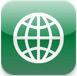 AW Metronieuws iPad app