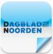 AW DvhN HD iPad applicatie