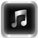 AW Mixmo DJ Pro iPad