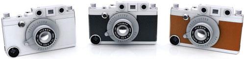 gizmon-ica-cameras
