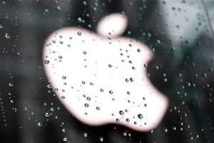 apple-logo-regen