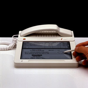 Apple-Phone-touchscreen