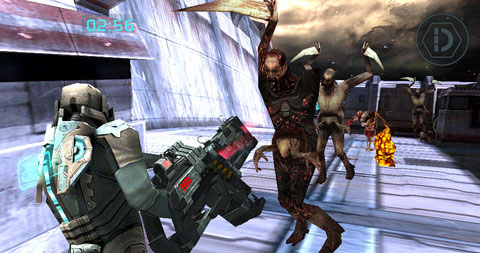 dead-space-iphone