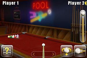 anytime-pool