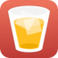 drinklist icoon