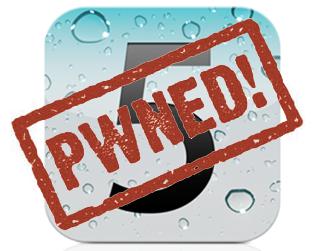 iOS 5.0.1 untethered jailbreak