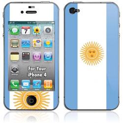 iphone-argentinie