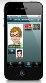 jildy-iphone