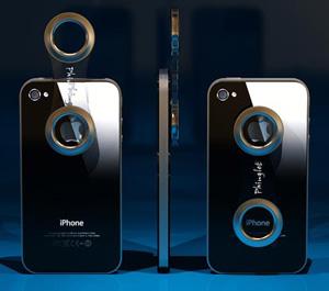 iphone-phinglet