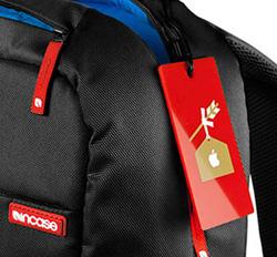 incase-lucky-bag