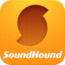 SoundHound icoon