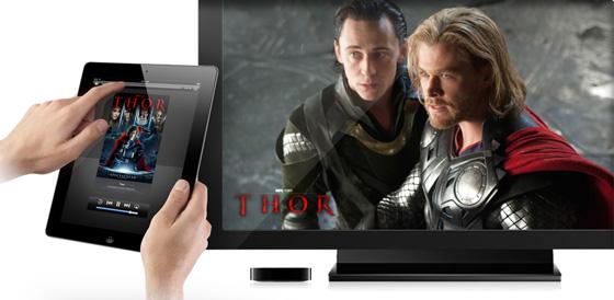 apple-tv-remote-app-ipad