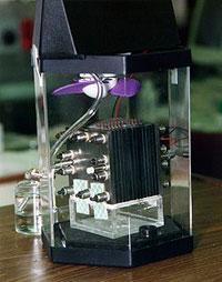fuel-cell-nasa