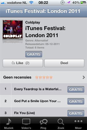 coldplay-itunes-festival