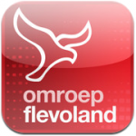 Omroep Flevoland iPhone iPod touch