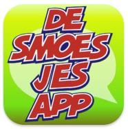 smoesjes-app-iphone